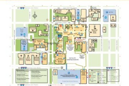 hopkins campus map » Path Decorations Pictures   Full Path Decoration