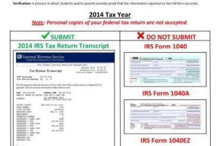 Free Application Forms Irs Form Schedule E Application Forms