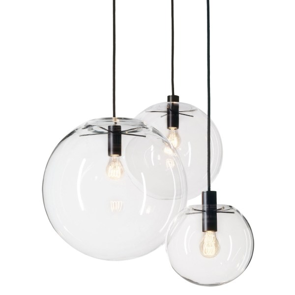 pendant lights epping # 30