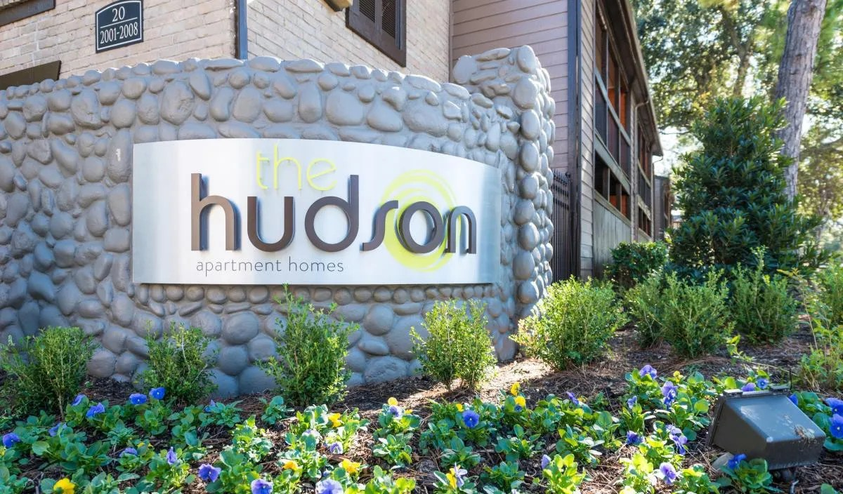 Hudson at Westchase Apartments for Rent - 3131 Hayes Rd, Houston, TX 77082 - Zumper