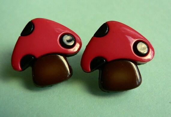 Super Mario Brown Mushroom Names