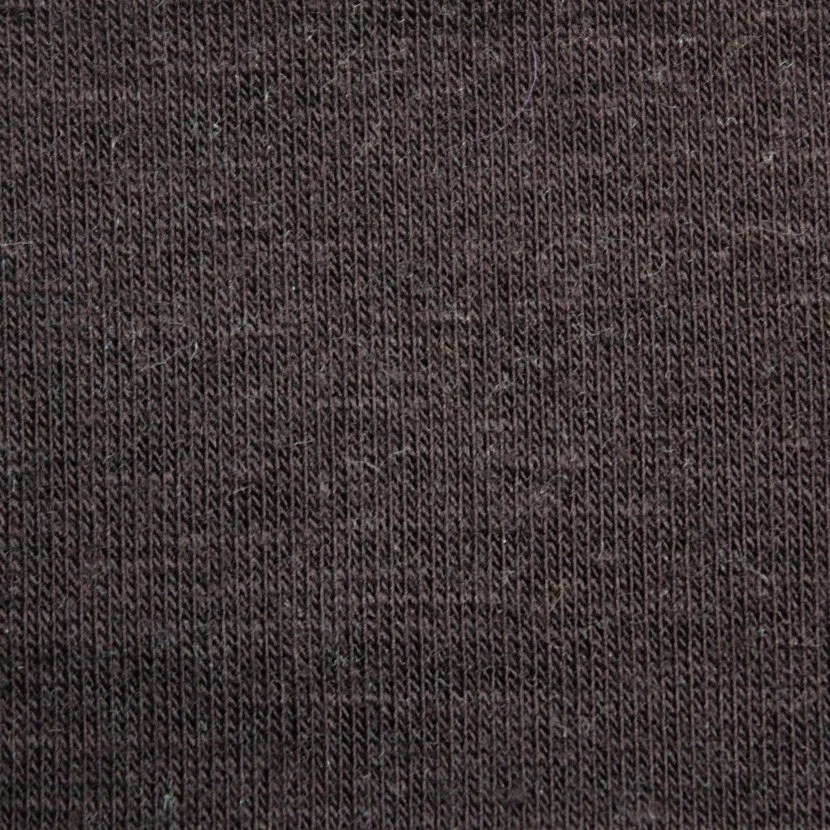 Knit Fabric By The Yard