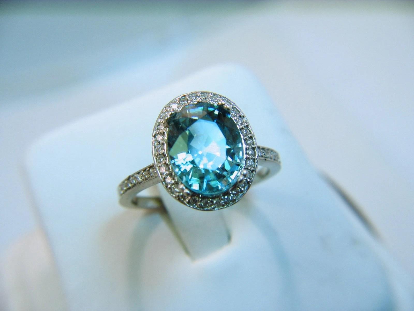 Beauty Ring Light
