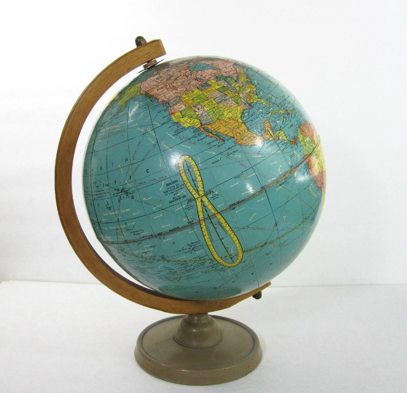 world globes on stand - HD1405×1358