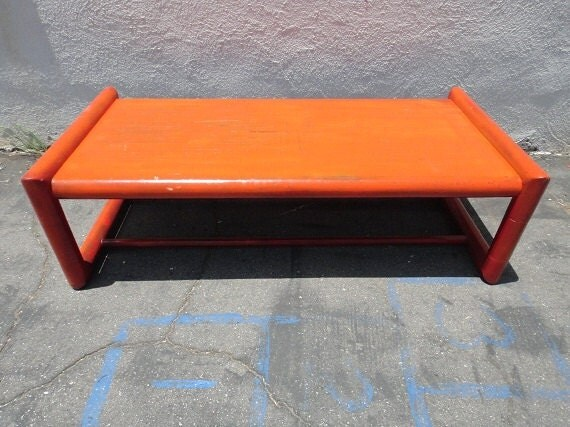 Sofa Set Below 10 000