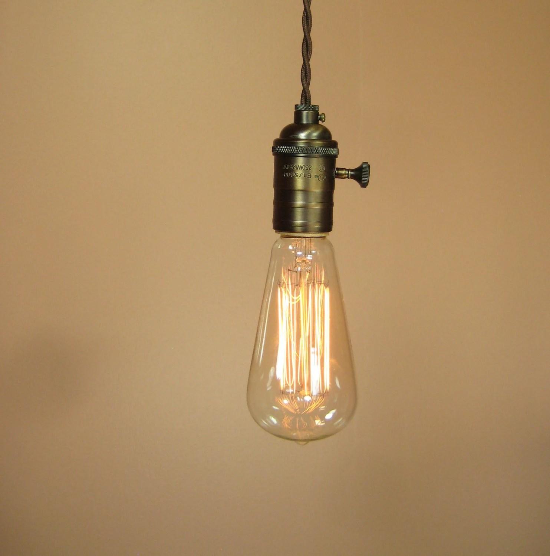 Quality Lighting Fixtures