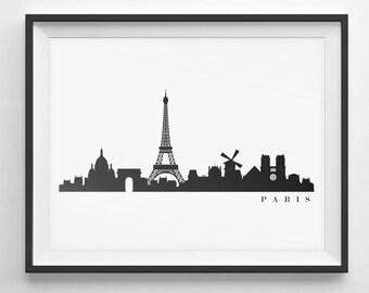 louisiana silhouette printable clear - 340×270