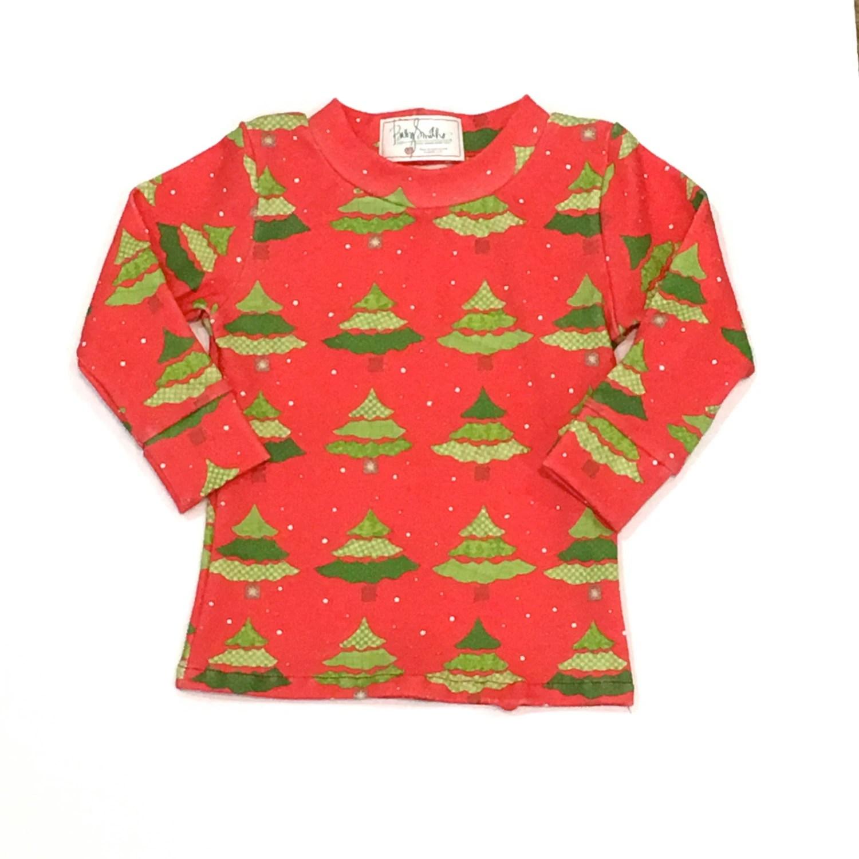 Cute Sweaters Oversized Juniors