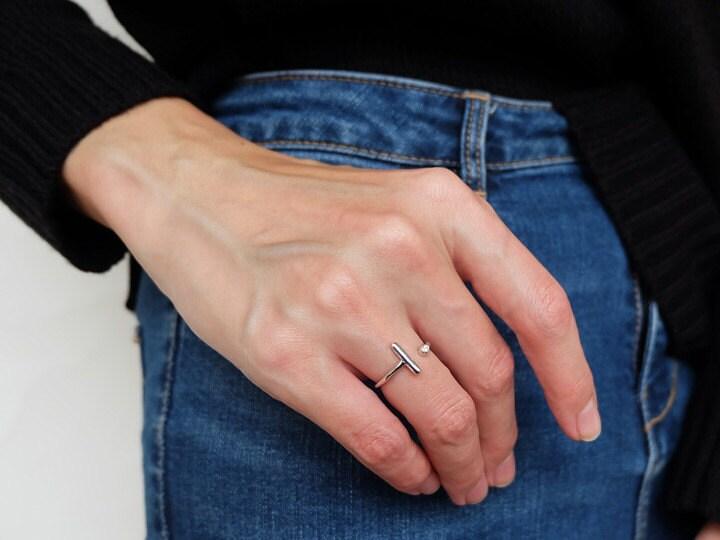 Wars Ring Wedding Holder Star
