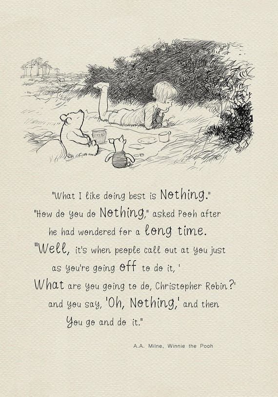 Heres Picture And About Quotes Most Life Tree Things Are Life Important