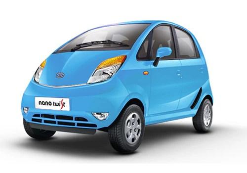 Tata Nano 2012 2015 Lx Bsiv Price Mileage 25 4 Kmpl
