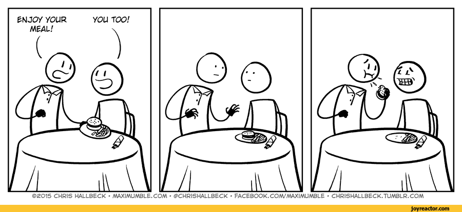 Burger Restaurant Games 4
