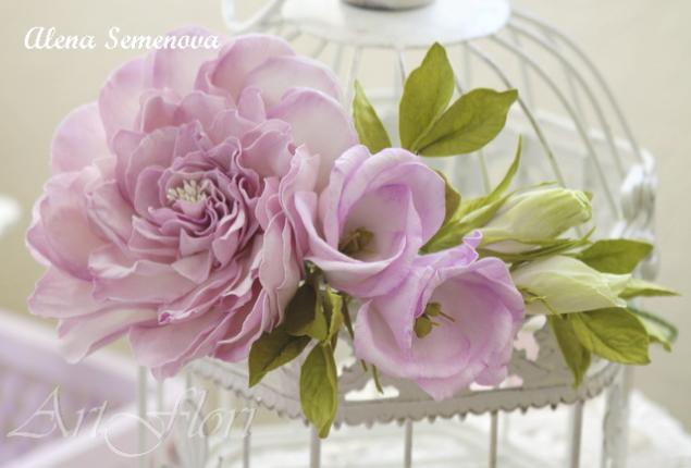 цветы из фоамирана 26 (635x430, 159Kb)
