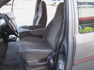 1995 Ford Bronco Seat Cover