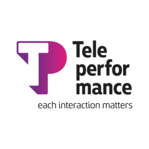 Teleperformance Greece Careers 2020 Bayt Com
