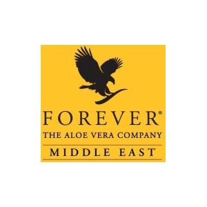 Forever Living Products Middle East Careers 2019 Bayt Com