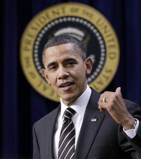 barack obama's real name - 455×512