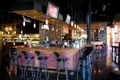 Buttons Restaurant: Dallas Nightlife Review - 10Best ...