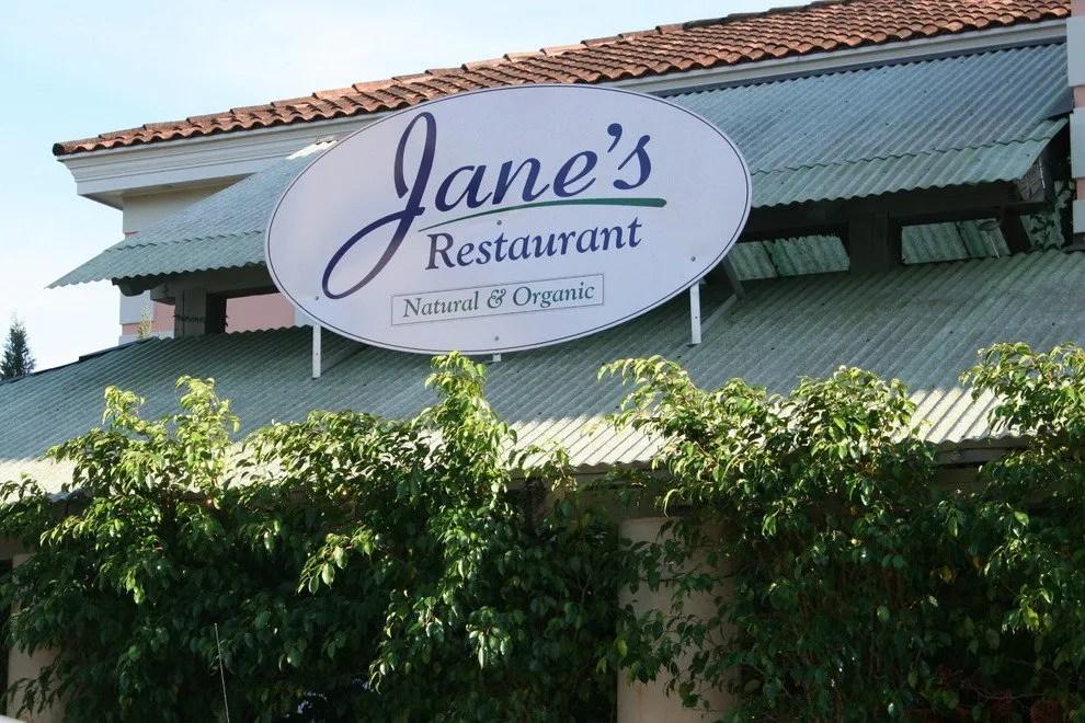 Best Seafood Restaurants Naples