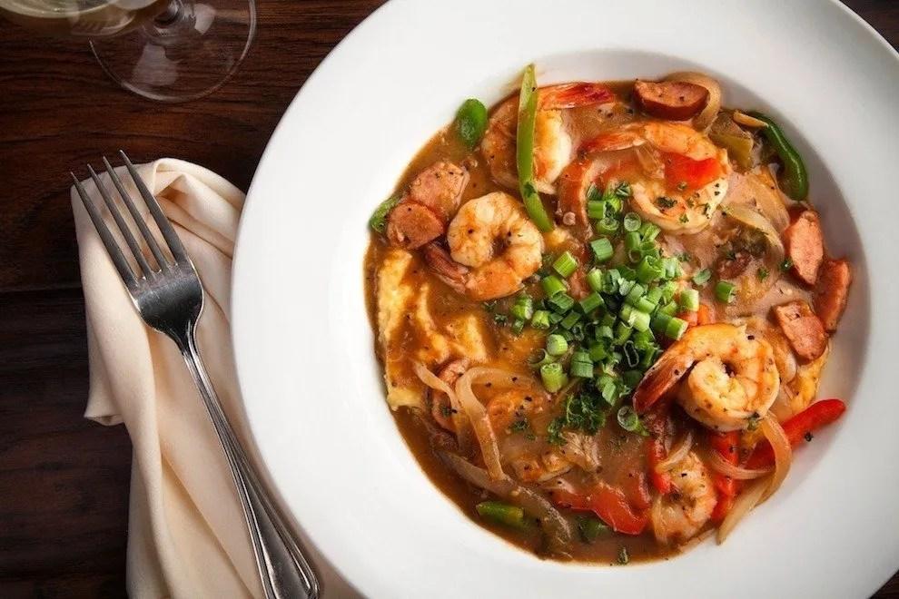 Dinner Restaurants Charleston Sc
