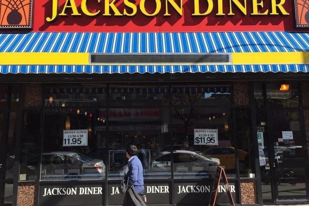 Soul Food Restaurants Queens New York