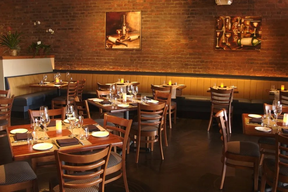Restaurants Cater Greenville Sc