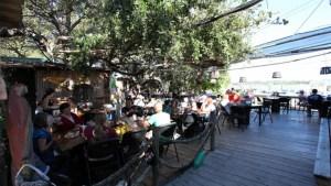 Crab Shack: Savannah Restaurants Review 10Best Experts