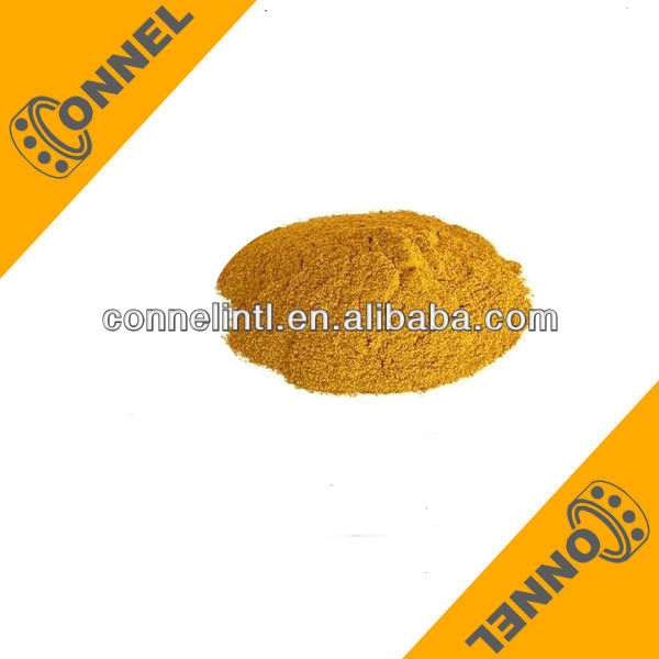 Corn Gluten Meal Manufacturers Bottom Price products,China ...