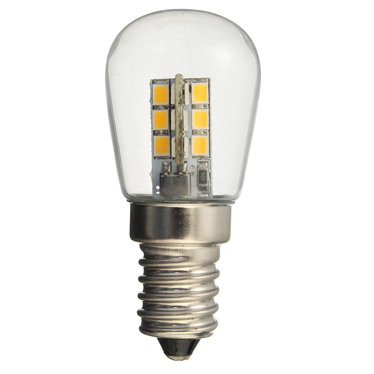 R45 Light Bulb