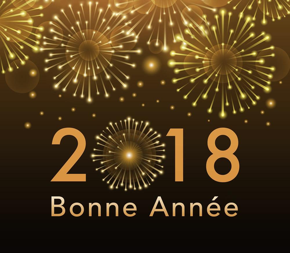 Bonne Ann 233 E 2018 Images Photos Et Illustrations Pour Facebook