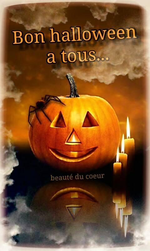 Halloween Images Photos Et Illustrations Pour Facebook