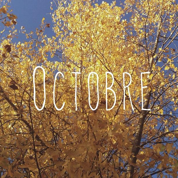 ᐅ 18 Octobre Images Photos Et Illustrations Pour Facebook