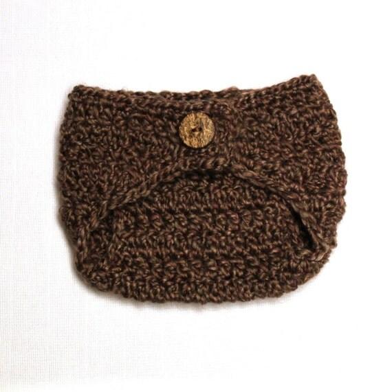 K Hook Hat Pattern Woman