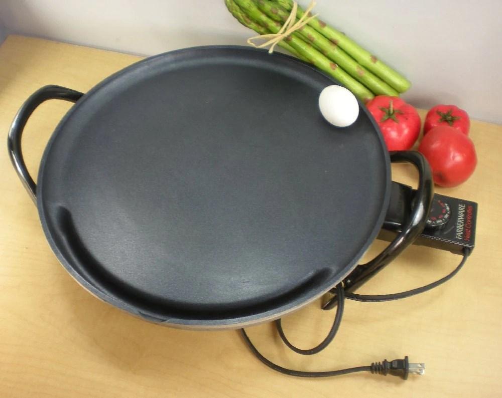 Farberware Electric Percolator Coffee Pot