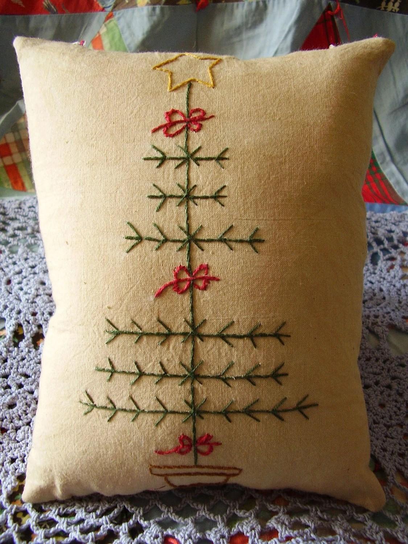 Homespun Fabric Quilt Shop