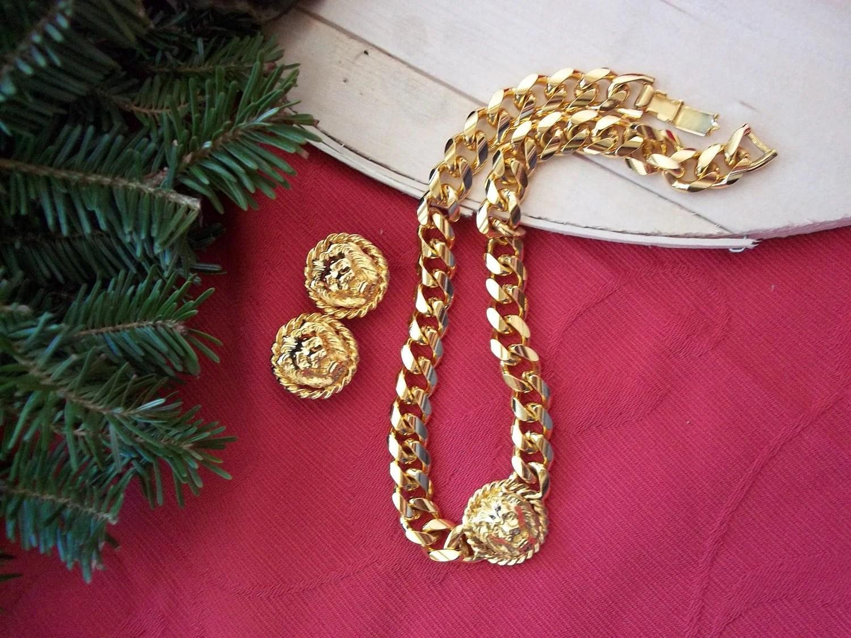 Clip Earrings Costume Jewelry