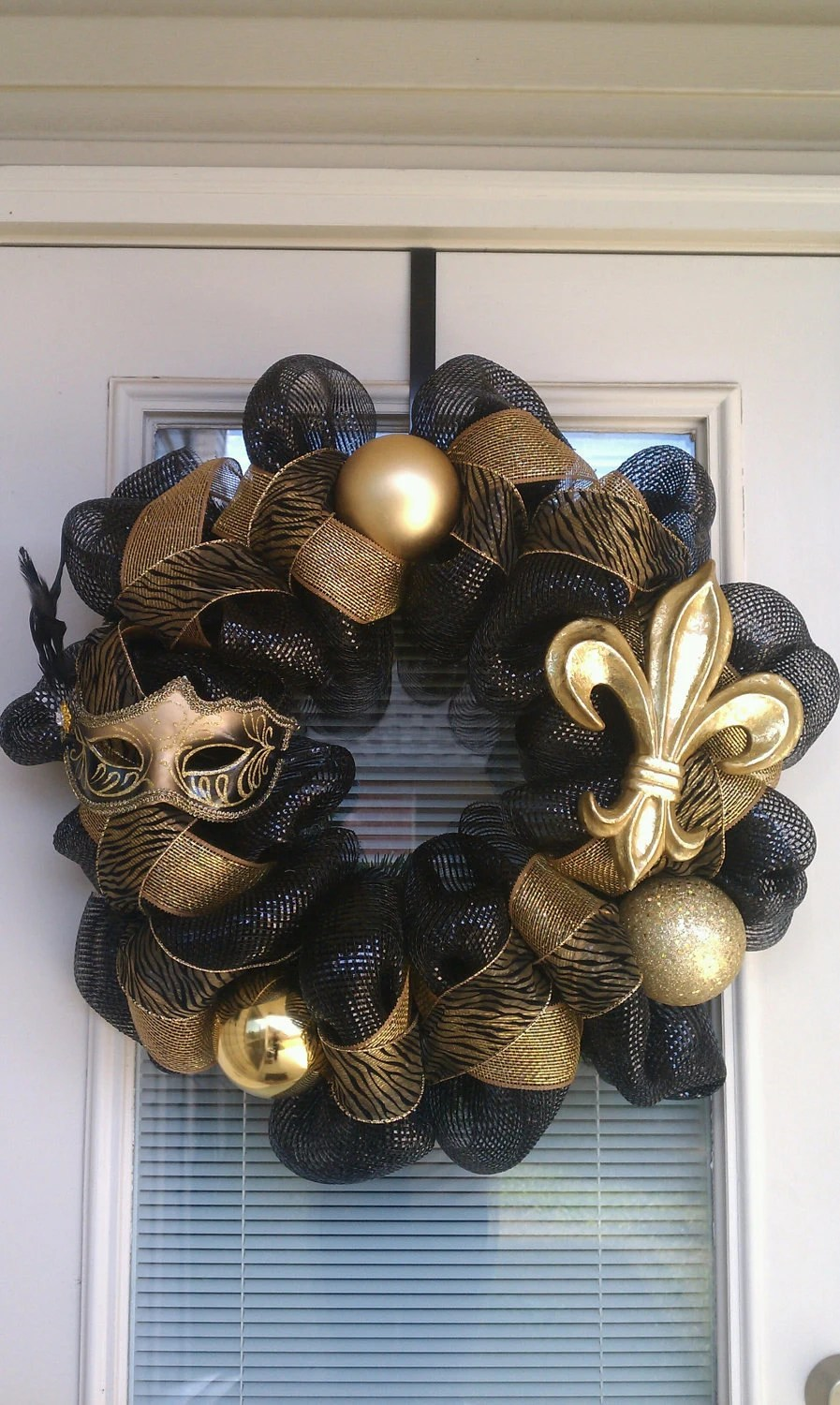 And Gold Ribbon Pictures Pink And New Black Orleans Saints