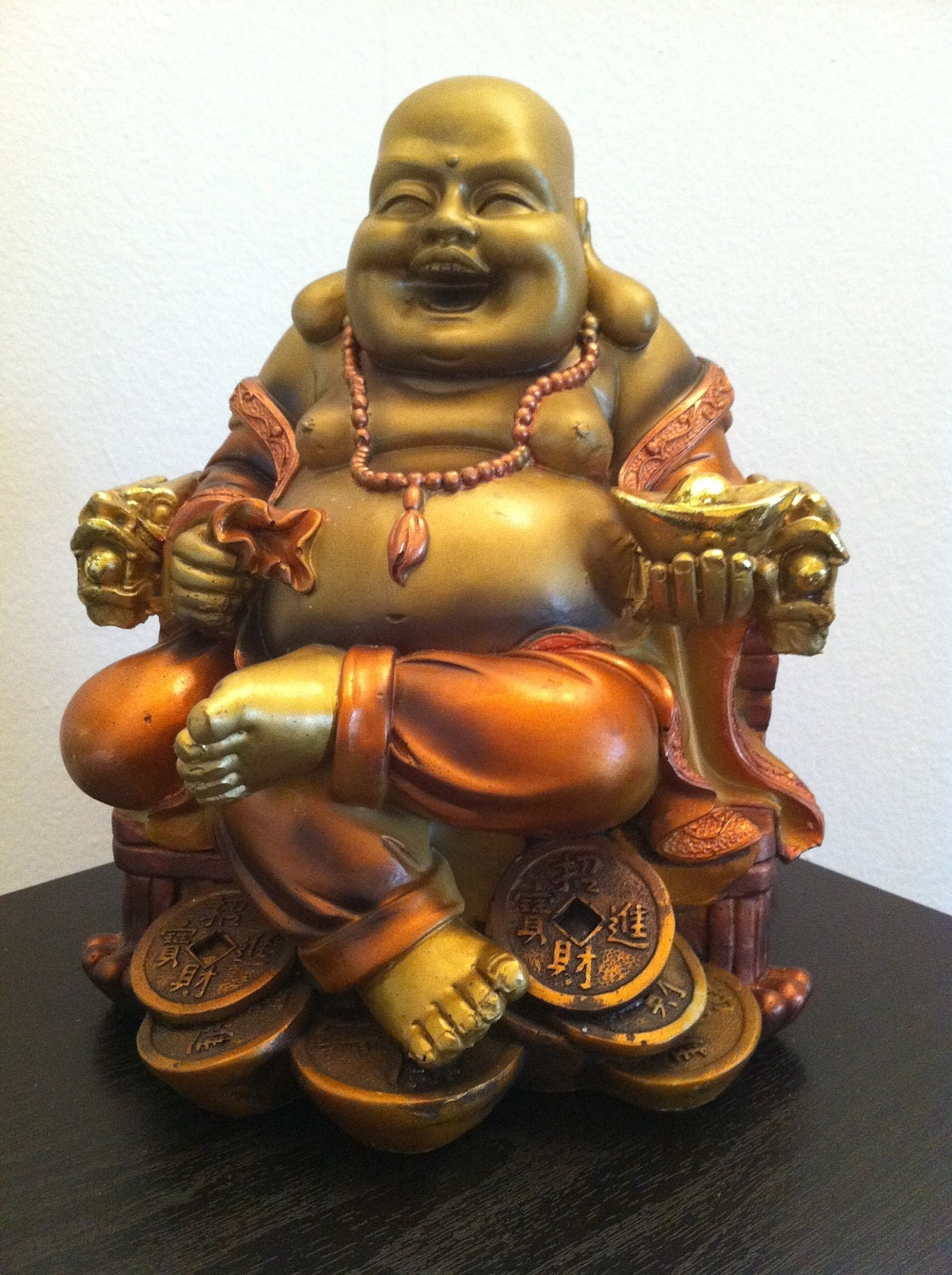 laughing buddha pictures - HD 1120×1500