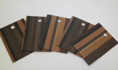 Large Wooden Gift Tags | Wooden Thing