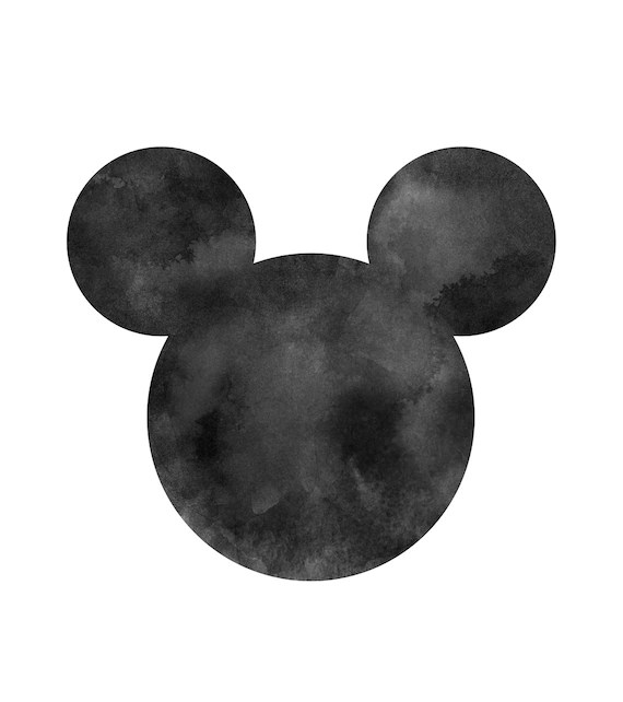 mickey mouse ears - 570×570