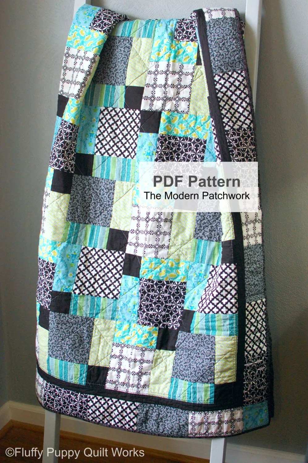 Where Buy Quilting Fabric Online