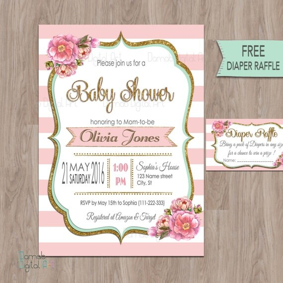 Create Your Wedding Invitations