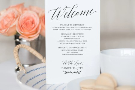 wedding weekend itinerary templates allkdramas tk best 25 wedding weekend itinerary ideas on pinterest wedding