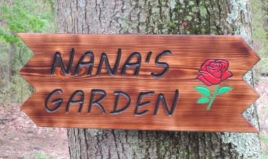 Custom Wooden Signs For Indoors Wooden Thing