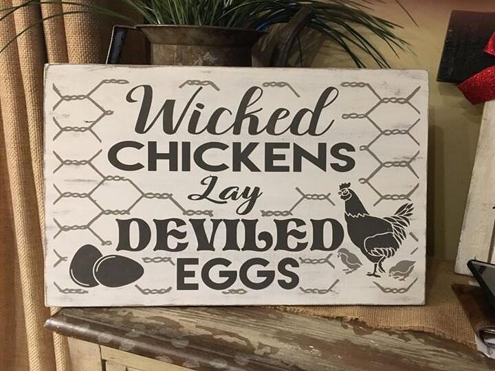 Easy Kitchen Design Software