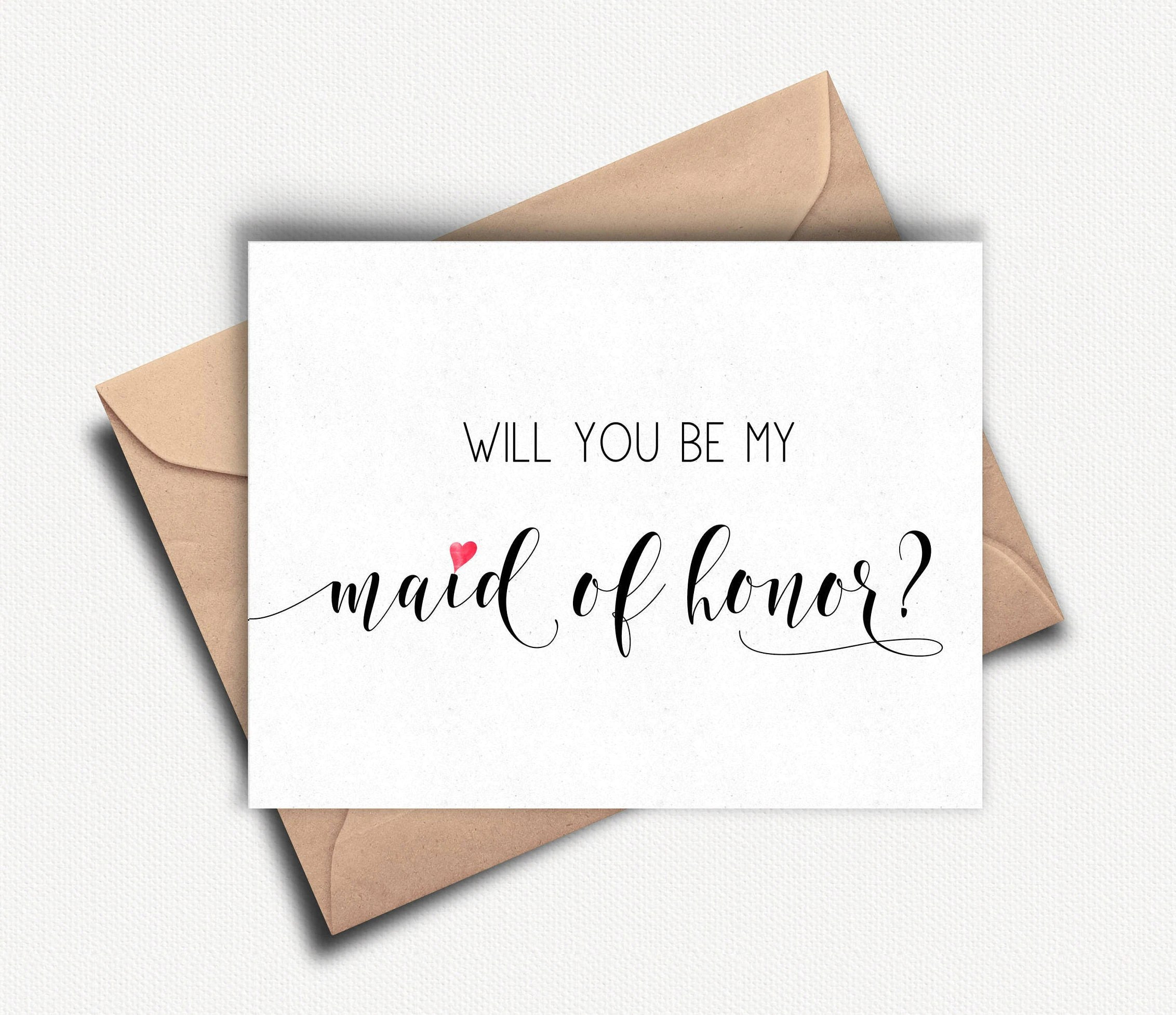 Own Wedding Invitation Message