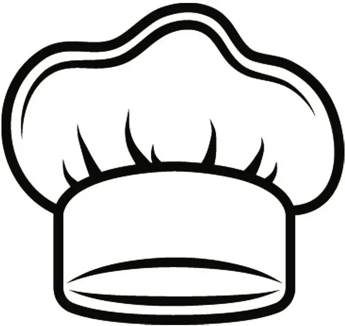 Baking Accessories Shop