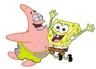 Spongebob Bilder Spongebob Gb Pics Seite 4 Gbpicsonline
