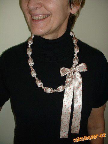 Margele textile o fac singur. Master Class (53) (631x466, 330KB)