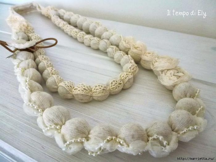 Margele textile o fac singur. Master Class (32) (373x512, 148kb)